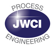 JWCI Ltd Process Engineers