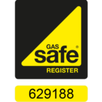 JWCI Ltd Gas Safe Register